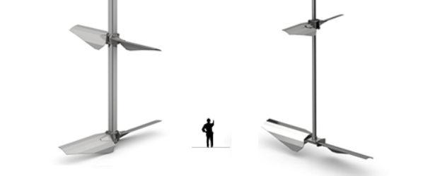 ENTEC® OMATS-Series