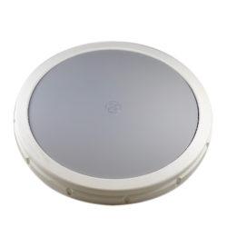 De kg O2/kWh die worden behaald door de ENTEC® fijne bellen beluchters worden zelden geëvenaard!