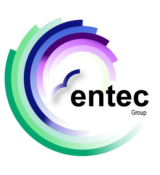 Over Entec WTB